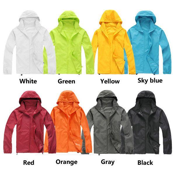 Открытый женский куртки для мужчин кемпинг софтшелл куртка женщины рыбалка туризм и пиджаки женская ветровка свитера спортивные пальто