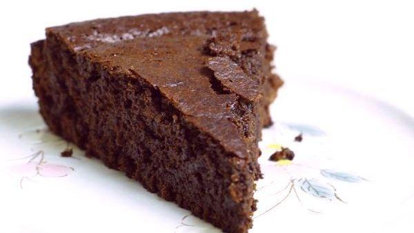 Easy Scrumptious Sourdough Brownies | Northwest Sourdough - Sourdough Bread Baking Courses