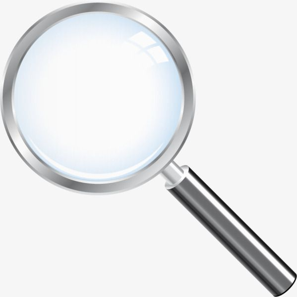Magnifying Glass Png Vector Element Magnifying Glass Vector Mirror Cartoon Png Transparent Clipart Image And Psd File For Free Download Magnifying Glass Glass Photography Magnifier