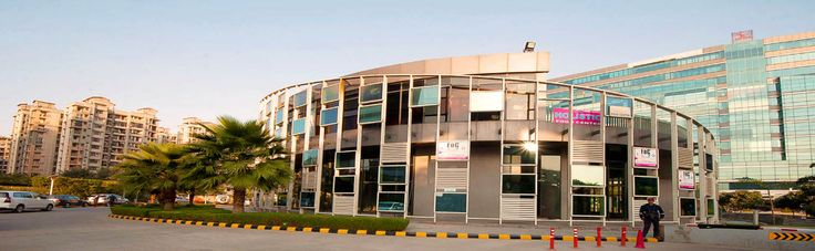 Spaze i-tech park Gurgaon, India offering Office Space for Sale and lease in Sector –49, Sohna Expressway. Contact us now for Buying & Leasing Commercial Properties in Gurgaon.