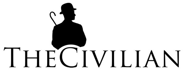 news/media: The Civilian