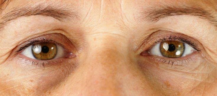 Enfermedades de la visión: Problema que todos debemos atender - http://plenilunia.com/padecimientos/enfermedades-de-la-vision-problema-que-todos-debemos-atender/36171/