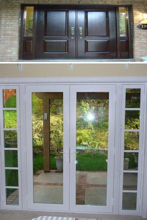 Solid Wood Interior Doors Entry Door Manufacturers Sliding Glass Doors Prices Barn Door Doors Windows