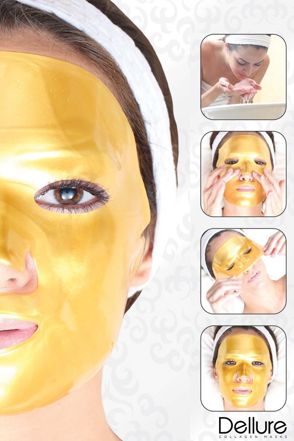 how to get rid of under eye creases with makeup