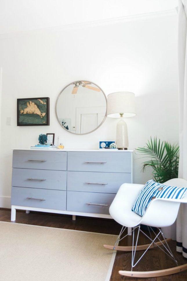 m s de 25 ideas incre bles sobre skandinavischer stil en. Black Bedroom Furniture Sets. Home Design Ideas