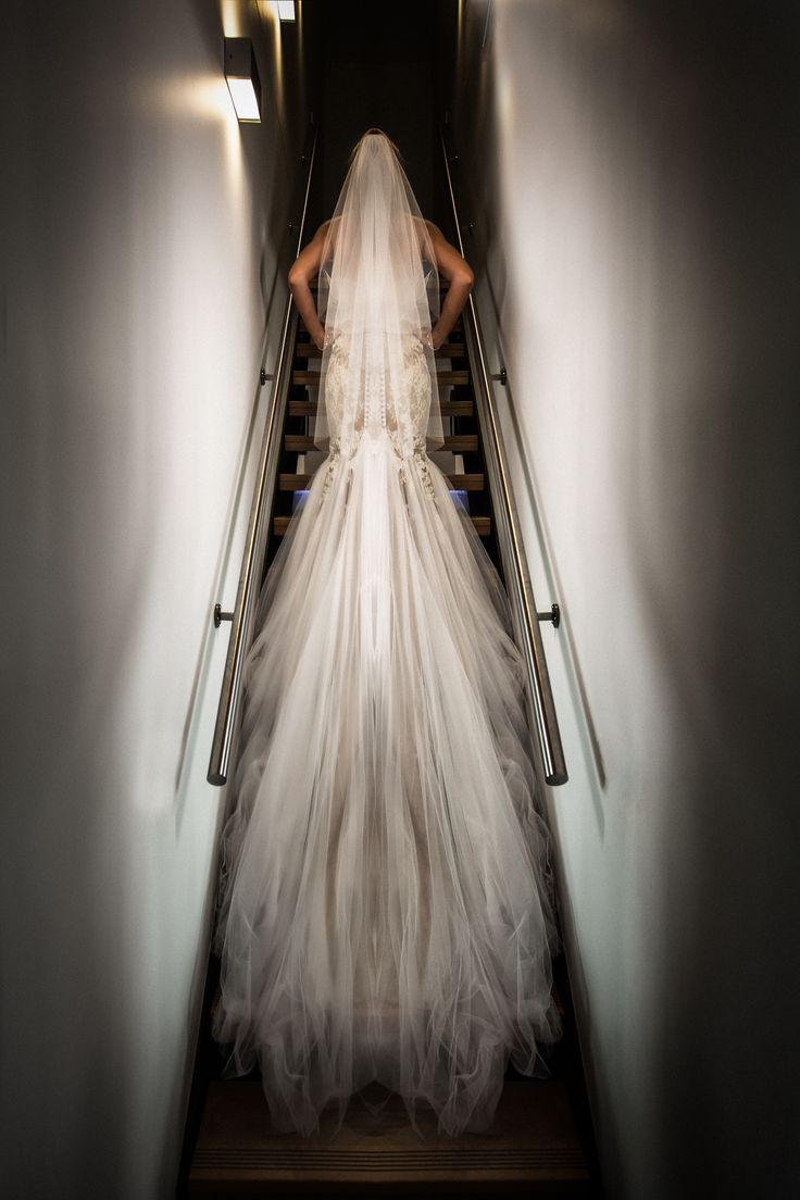 Wedding Photography Canberra #stevenlloydphotography