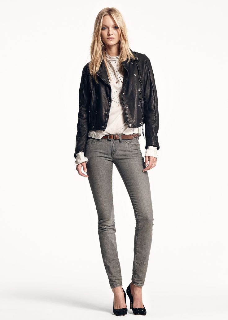 23 best Fall/Winter 2013 images on Pinterest