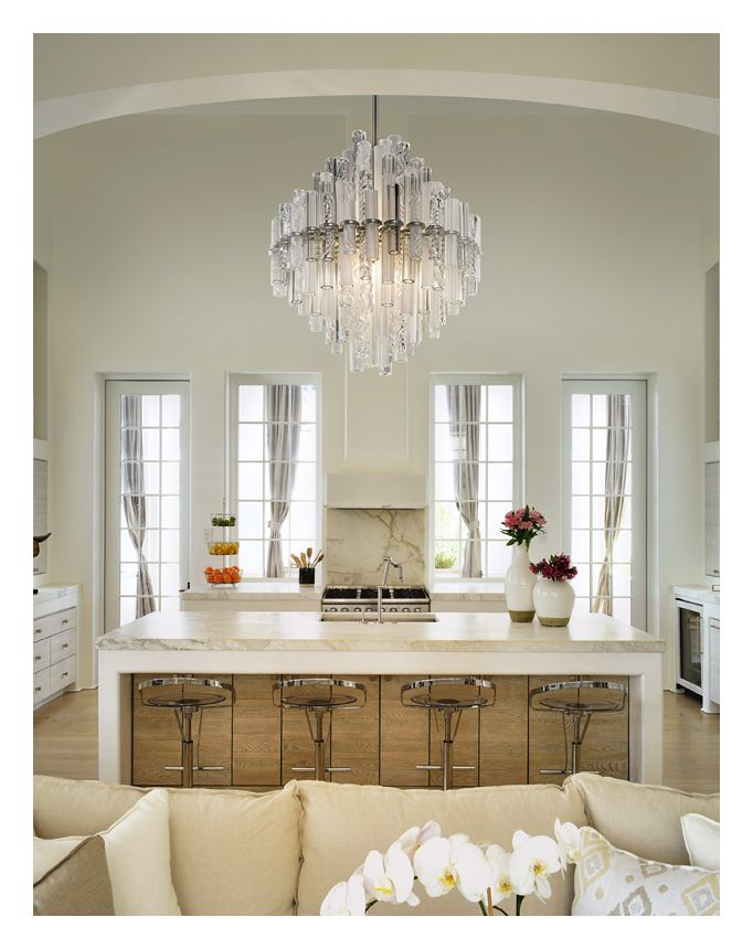 Dining Room Lighting Nashville Discover Chandeliers Sconces And