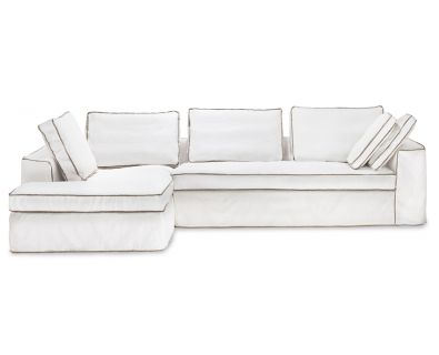 Comfy Daybed from Weylandts