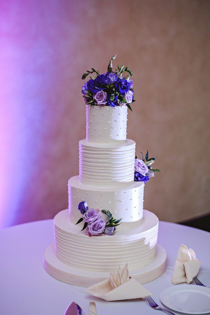 floral decorations for weddings 257 best images about purple wedding ideas on 4109