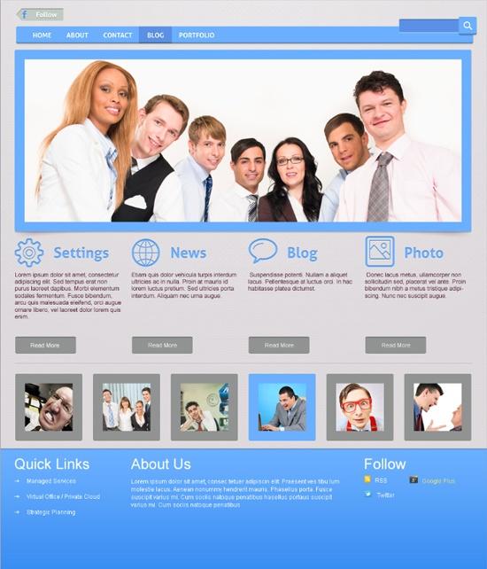 how to create a website using dreamweaver 8