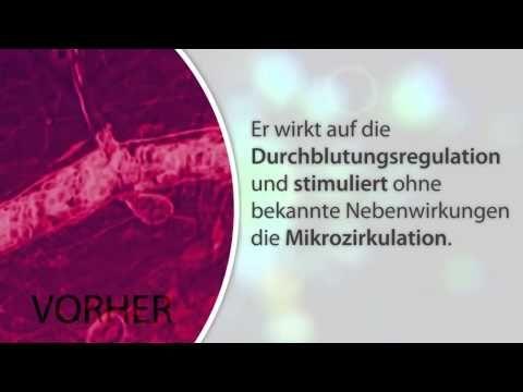 Massagepraxis Joachim Richler Schwetzingen