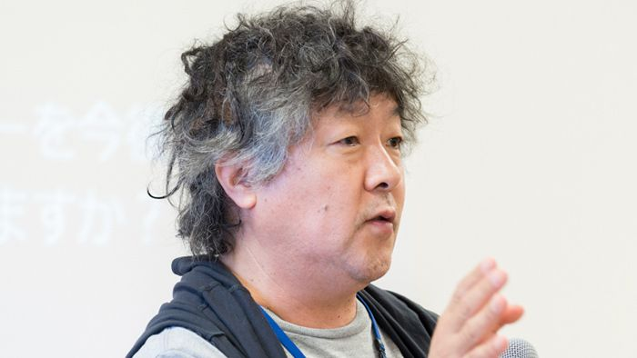 脳科学者茂木健一郎氏が期待するテクノロジー教育の未来とは - GLOBIS知見録