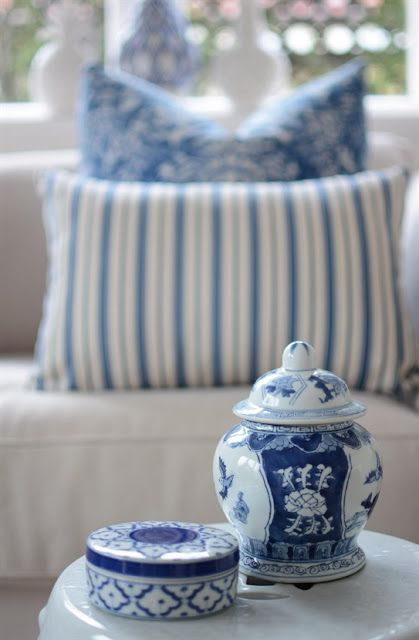 Looking for some inspiration in blue?  Anything Blue is live.  Come on over and add your blue.  Photo Credit:  Lee Caroline http://www.thededicatedhouse.com/2015/06/anything-blue-friday-week-88.html
