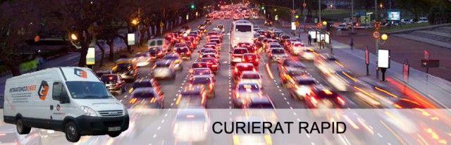 Transport international de marfuri generale, colete si persoane pe ruta Romania - Italia - Focsani - Servicii auto - transporturi - Afișare anunțuri invrancea.ro