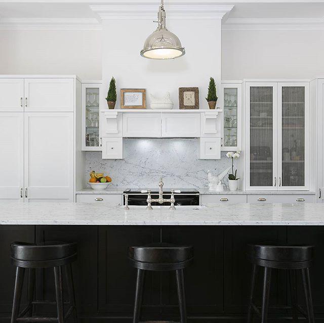 Hamptons Estate in Sydney #1059SpicerRd #OxfordFallsProperty @Schwishproperty 1059SpicerRd.com