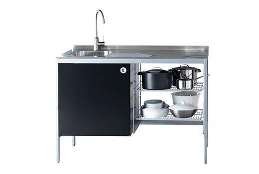 Best 25 Free Standing Kitchen Sink Ideas On Pinterest Free Standing Sink Free Standing