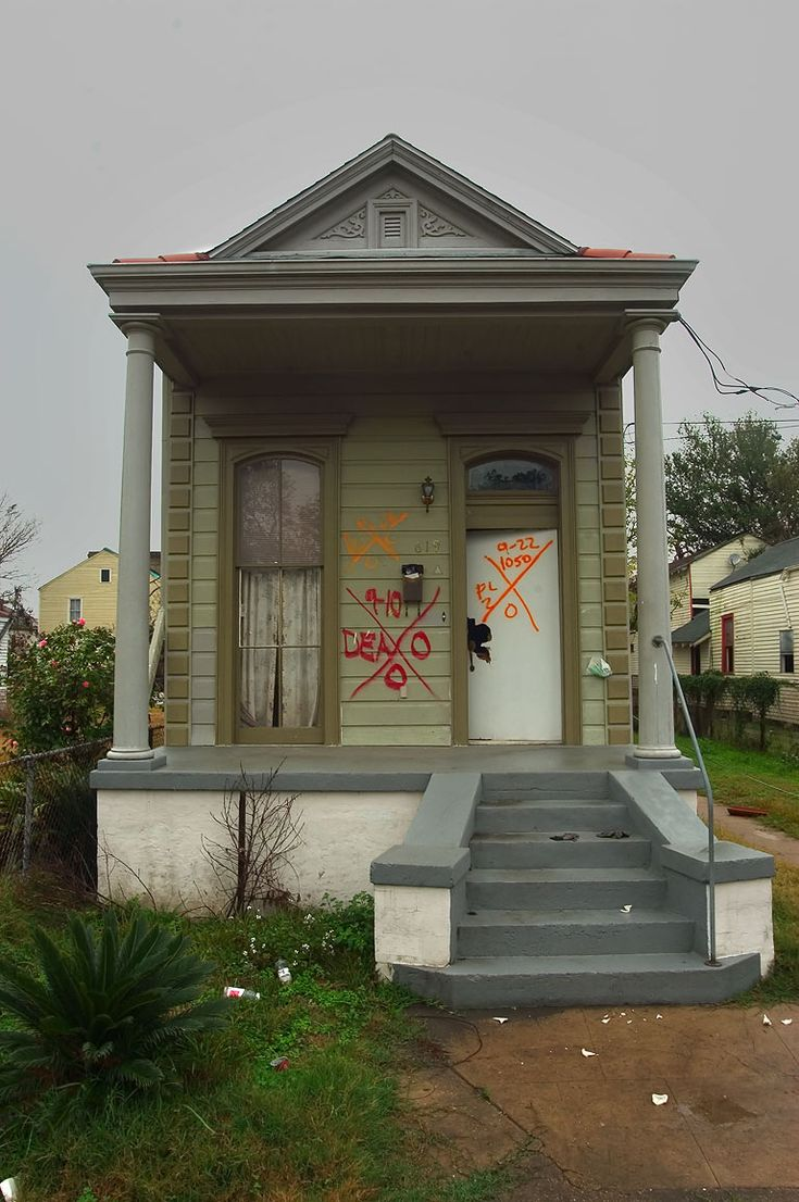 Shotgun Home 218 Best New Orleans Row House Images On Pinterest Shotgun House