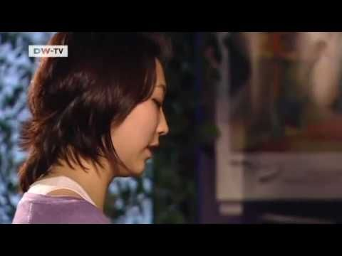 Claire Huangcis Chopin | Arts.21