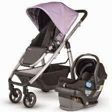Consejos de Mamá Novata: Mejor coche para bebés y niños