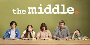 """The Middle 8x03 Promo 'Halloween VII: The Heckoning' (Video) Spoilers Synopsis The Middle 8x03 Promo 'Halloween VII: The Heckoning' (Video) Spoilers Synopsis The Middle 8x03 """"Halloween VII: The Heckoning"""" - As Halloween approaches Frankie is taken aback when she discovers that if the circumstances ever arose where she and Mike got divorced the kids would all choose to live with Mike. Meanwhile Sue tries everything in her power to get her room back from Brick and having to be so nice around…"""