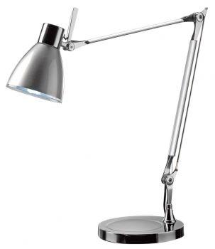 Rendl Mida TAV423, stolní lmpa