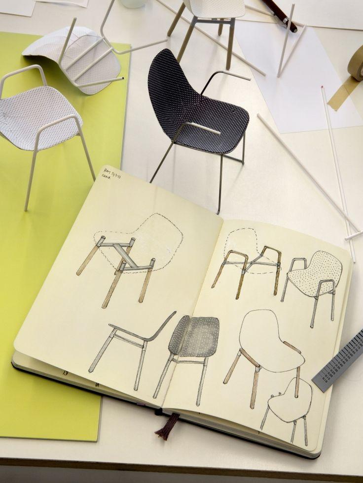 Biennale Internationale Design Saint-Etienne 2015 - Beauty as unfinished business