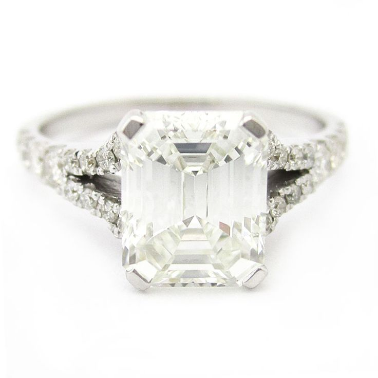 101 best images about For My Potential Future Wedding on Pinterest