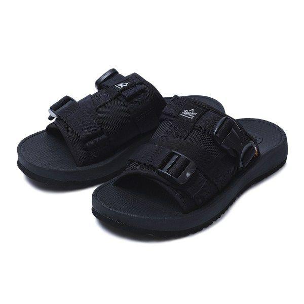 【DANNER】 ダナー サンダル NAPLES ナプレス D820017 BLACK通販 | ABC-MARTオンラインストア 【公式】靴とスポーツウェアの通販