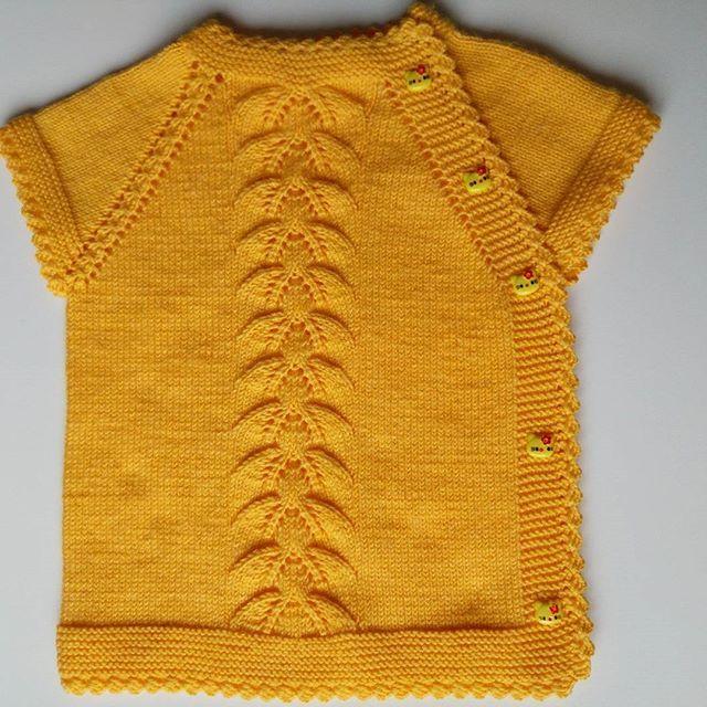 #bebekyeleği #kizbebek #erkekbebek #hobinisat #deryabaykallagülümse #crochetting#knitting#loveknitting #nakoileörüyorum #crochetbabyblanket #10marifet #handmade #elorgusu #siparis #alinir#wolplein#haakgeluk#deryabaykal#fatosun_orgu_dunyasi @hobinedestek