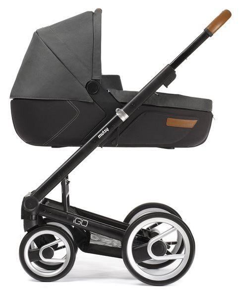 113 best kinderwagen stroller images on pinterest. Black Bedroom Furniture Sets. Home Design Ideas