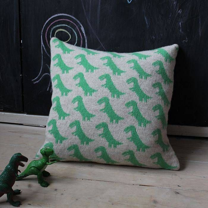 35 Best images about Dinosauri on Pinterest Finger puppets, Zoos and Dinosa...