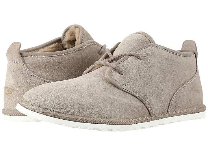 bd1e44038 UGG Maksim Men's Shoes | Products in 2019 | Uggs, Chukka shoes, Shoes