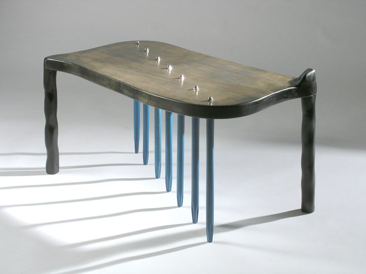 dali tunga table