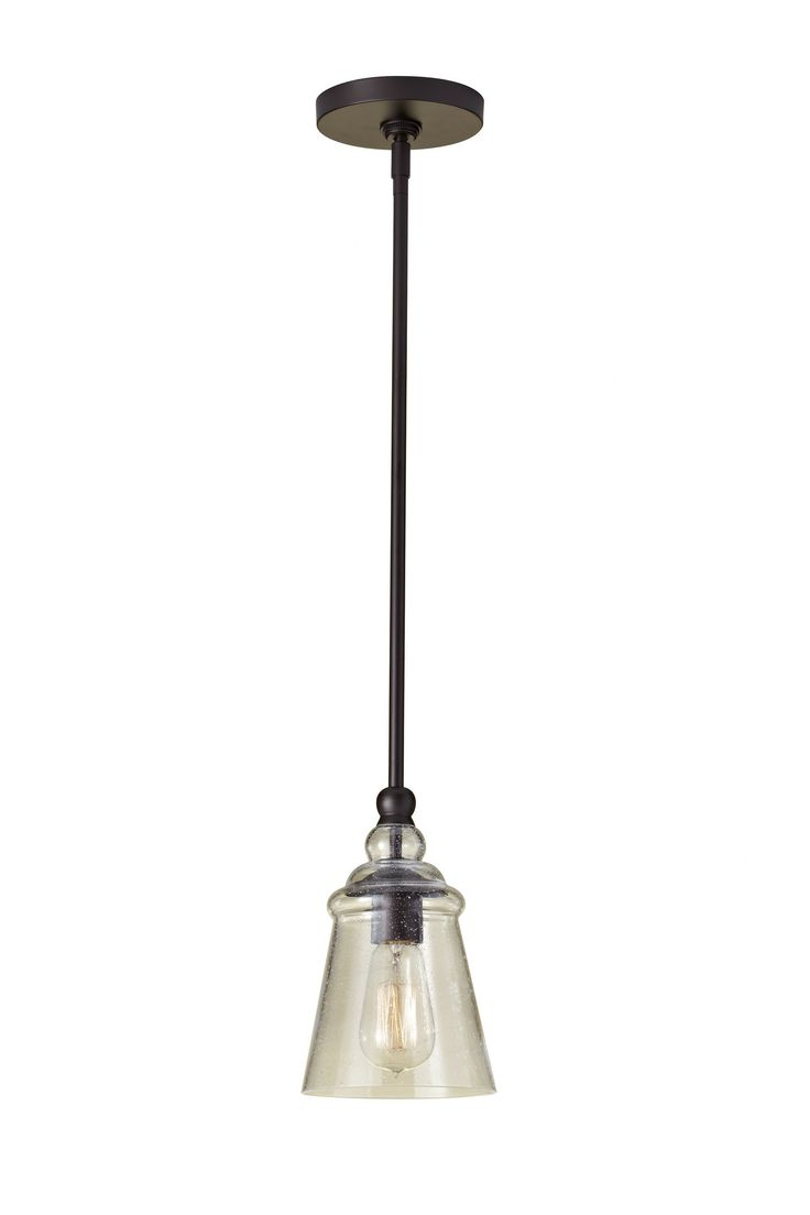 Quorum electra 8 light sputnik chandelier amp reviews wayfair - Feiss Urban Renewal 1 Light Pendant Wayfair Www Onlineinteriordecorating Ca Interior Decorating And