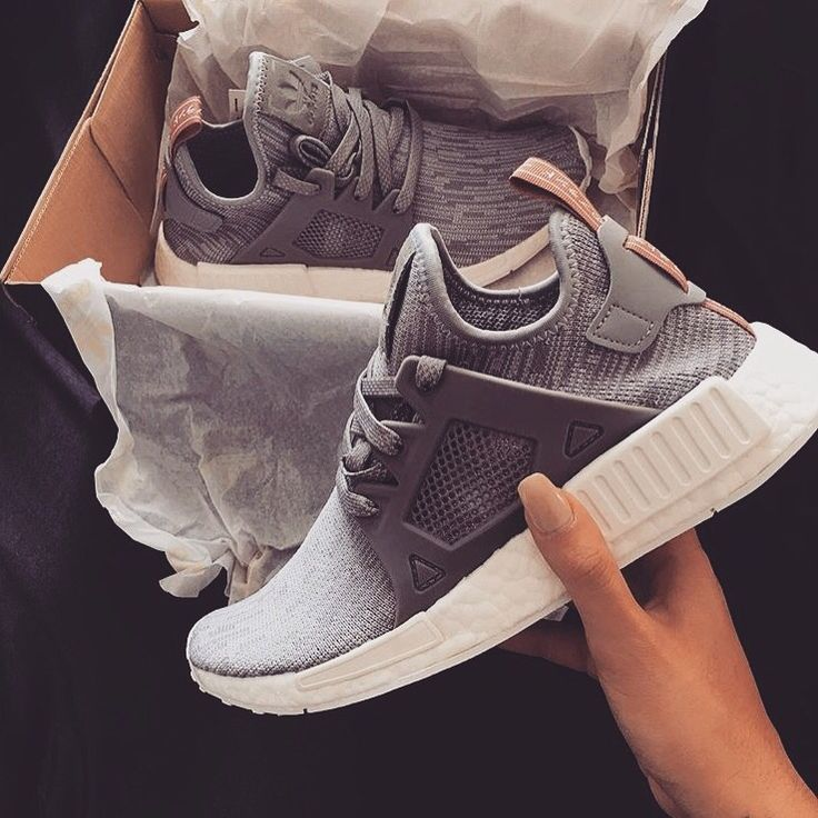 Elegant  On Pinterest  Adidas Nmds Adiddas Shoes And Women39s Tennis Trainers