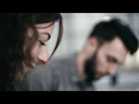Masterclass & Take Away Michalak @ 60 fbg Poissonnière / Paris - YouTube