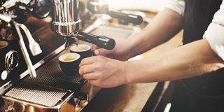 Café & Tee Contor: Wir haben noch viel vor - sei DU dabei!