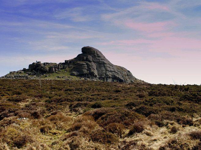48 Best South England Cornwall Roadtrip S Dengland Cornwall Rundreise Images On Pinterest