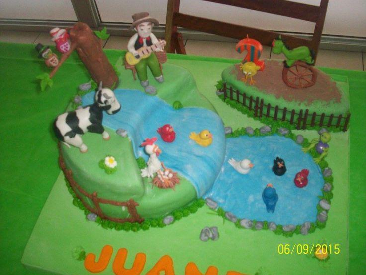adorno-para-torta-infantil-canciones-de-la-granja-D_NQ_NP_776901-MLU20426677967_092015-F.jpg (1200×900)