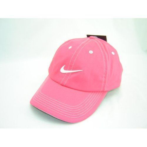 c8b42362667 ... denmark nike baseball caps for women nike womens dri fit golf baseball cap  hat dark pink