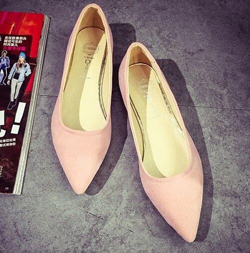 images planes sur pinterest | de les meilleures chaussures de | femmes, vaste digne e8eb18