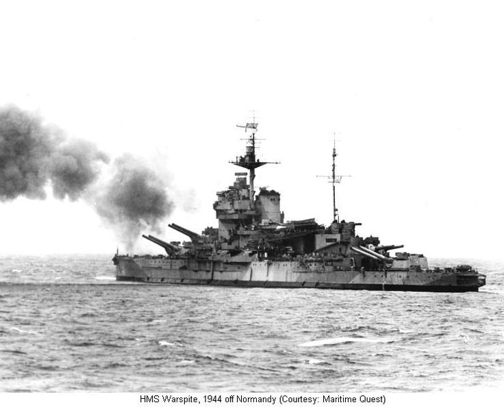 BRITISH NAVAL MISSION-Code Names, World War 2-MAR16