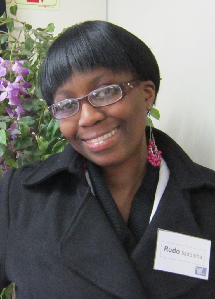 Rudo Sadomba (26) – National Certificate in Information Technology from Careers IT (Technical Support and Systems Support Engineering, A+, N+, Course in Electric Engineering). Rudo is a determined, dedicated young lady with a hunger to keep developing her knowledge in the IT field.  Rudo is a real people's person who is able to communicate on a variety of different levels. She has had experience in a call centre environment as well as IT systems support.  She would suit an IT sales position.