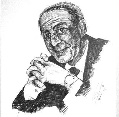 Retrato (2005) pablouria.com