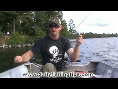 Late Summer Lake Trout Trolling and Fishing Tips - (More info on: http://1-W-W.COM/fishing/late-summer-lake-trout-trolling-and-fishing-tips/)