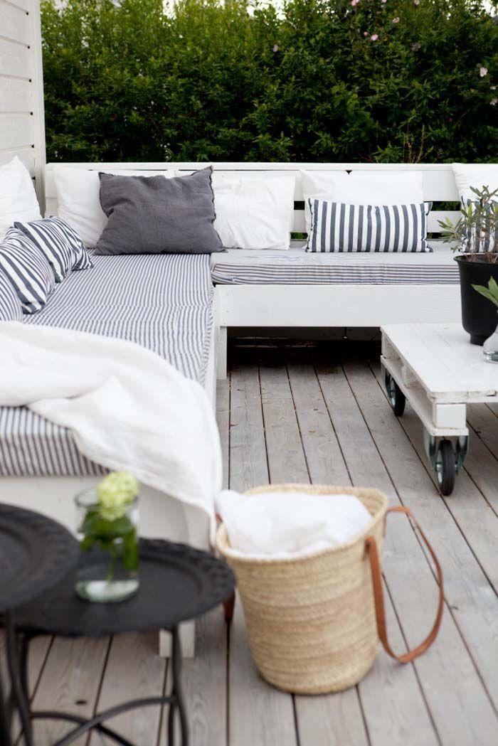 The 25 best Scandinavian Outdoor Coffee Tables ideas on Pinterest