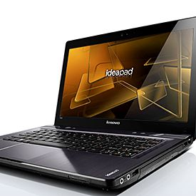 The Best Laptops for College Students- source for Annotated Bibliography for Technical Writing