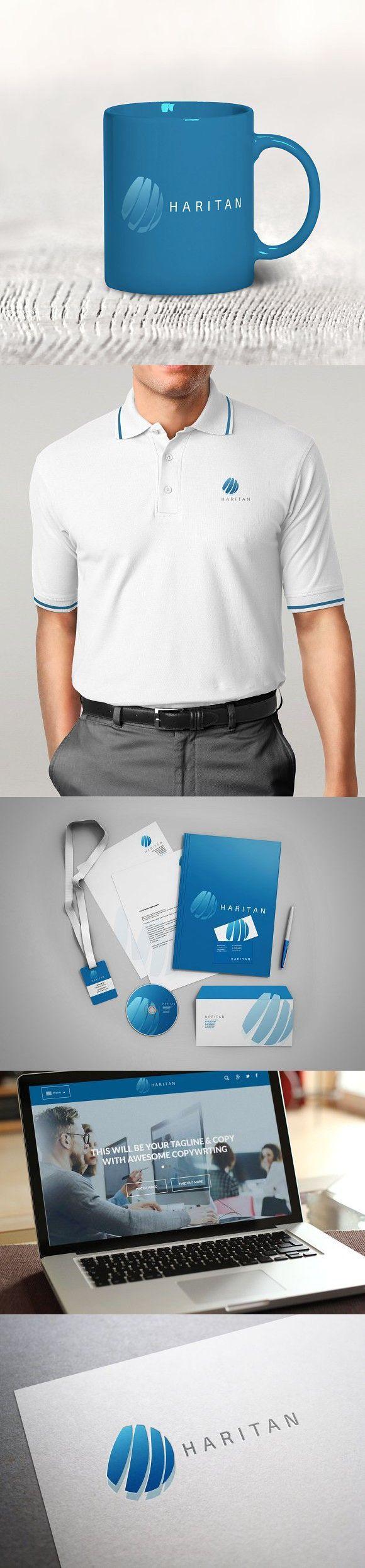 Haritan #business #stationary