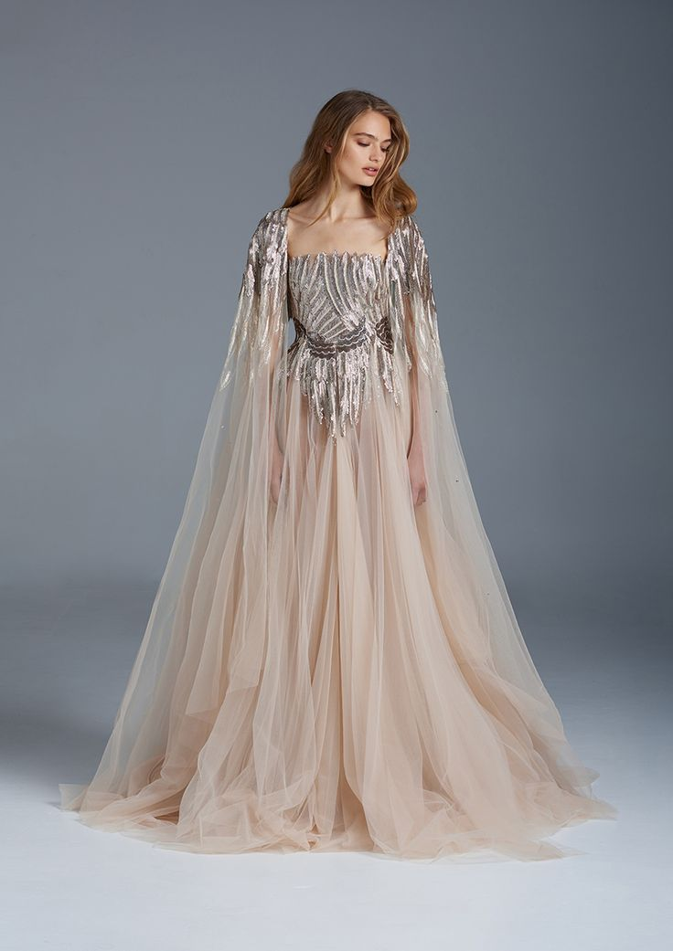 Designer Paul Vasileff Of Paolo Sebastian Sought To Push The Boundaries His Labels Craftsmanship With